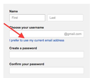 Make google account login | Integrating Google Sign  2019-02-17