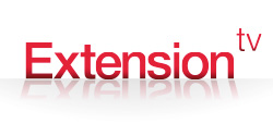 Extension TV