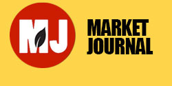 Market Journal